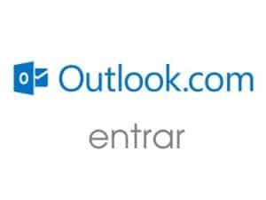Outlook Entrar – www.outlook.com – Acesse a Caixa de Email
