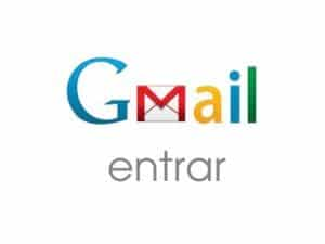Gmail Entrar no Email - Login na Caixa Outlook