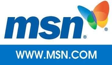 MSN - Login - Não Consigo Acessar Meu MSN Bloqueado