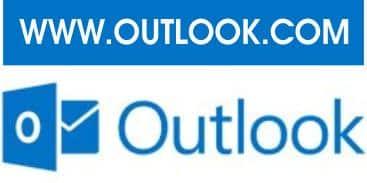 Outlook - Login - Não Consigo Acessar Meu Outlook Bloqueado
