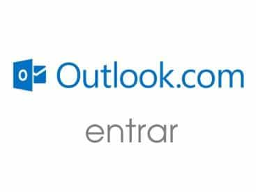 Outlook Entrar no Email - Login na Caixa Outlook
